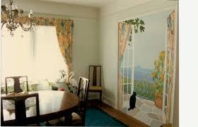 wallpaper ideas for dining room dining room captivating dining room wallpaper murals interior