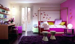 deco pour chambre de fille deco pour chambre ado offrez une chambre ado a votre garaon
