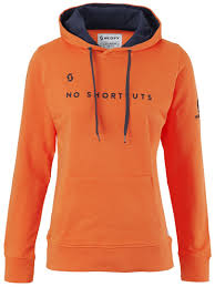 scott casual 50 no shortcuts lady orange hoodies online here