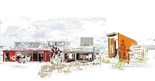 design house studio valparaiso studio 640 erosion control planning for the city of valparaiso