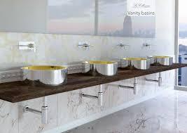 Bathroom Accessories Online New Giorgio Website Online Www Luxury Bathroom It Luxury