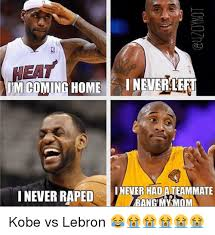 Kobe Rape Meme - 25 best memes about banged my mom banged my mom memes