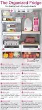 18 best fridge surround images on pinterest kitchen ideas