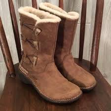ugg womens kona boots ugg ugg kona brunswick boots from cynthia s closet on poshmark