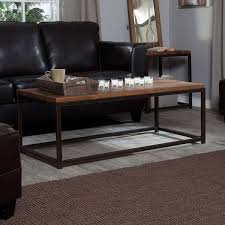 home decorators coffee table holbrook coffee table