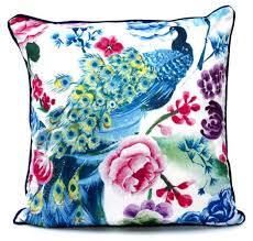 Online Home Decor Australia Cushions Australia Online Wam Home Decor Living