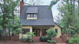 cottage house plans small cottage house plans southern living house plans