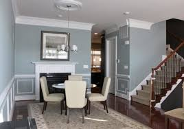 neutral home interior colors 4 reasons to consider neutral interior paint colors williams painting