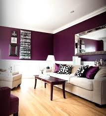 wohnzimmer ideen wandgestaltung wohnzimmer ideen wandgestaltung lila