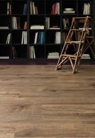 Supply And Fit Laminate Flooring Flooring Cooper U0026 Williams Ltd