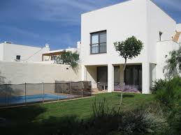 2 house with pool 2 bedroom pinewood house with pool martinhal property sales