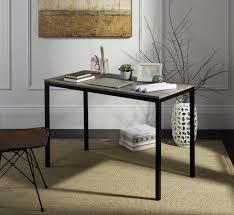 fox2230a desks furniture by safavieh