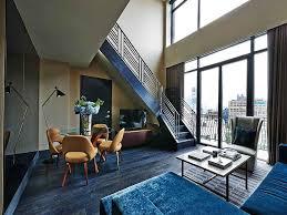 hotel sixty soho new york usa booking com