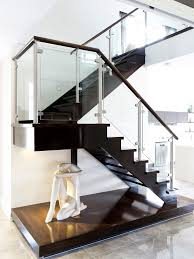 modern stair stairs design australia melbourne