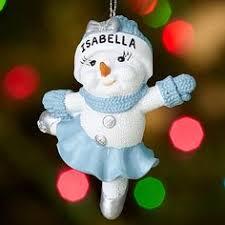 happy holidays snow buddies ornament from koehlerhomedecor