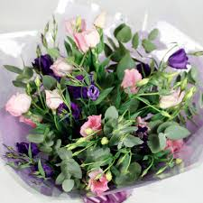 buy flowers online new gift baskets and floral delights from flower delivery shop
