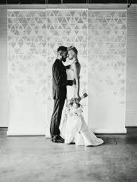 Wedding Backdrop Background 43 Best Laser Cut Wedding Decor Images On Pinterest Wedding