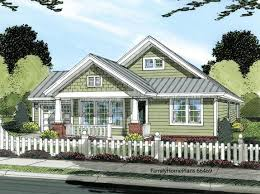 home plans with front porches 84 best house plans with porches images on bungalow