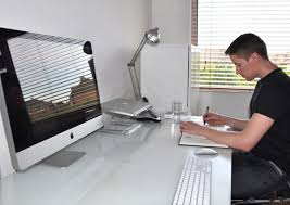 Graphics Design Jobs At Home Work From Home Graphic Designer Graphic Designer Jobs From Home