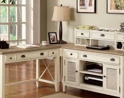 Corner Computer Desk Furniture Desk Furniture Small Corner Computer Desk With Hutch Design