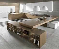 Big Kitchen Design 55 Modern Kitchen Design Ideas That Will Make Dining A Delight