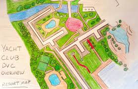 Dvc Map Dvc Brainstorm Page 3 Wdwmagic Unofficial Walt Disney World