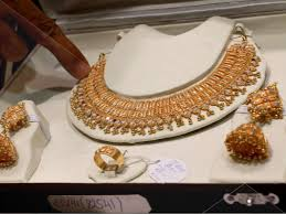 gold earrings price in pakistan api gold jewellery and gems industry of pakistan