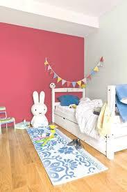 peinture de mur pour chambre peinture de mur pour chambre idace dacco chambre garaon deco