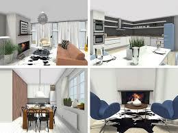 scandinavian design u2013 the latest furniture u0026 home design trends