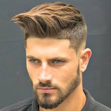 haircuts for boys on top top 101 best hairstyles for and boys 2018 s hairstyles