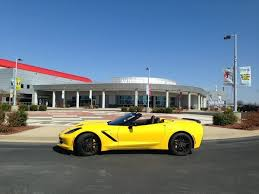 2014 corvette stingray convertible review 2014 corvette stingray convertible makes a convert