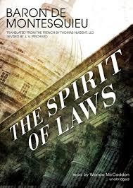 spirit of halloween store hours the spirit of laws baron de montesquieu wanda mccaddon thomas