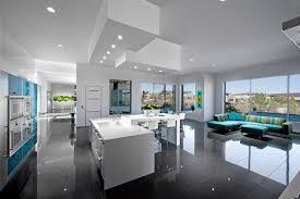 Modern Home Design Las Vegas by Architecture Architecture Firms Las Vegas Amazing Home Design