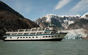 thanksgiving week cruises great all inclusive cruises travel leisure