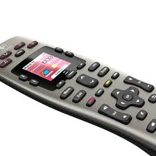 new harmony 600 and harmony 650 remotes debut blog prodblog prod