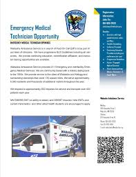 Allina Cottage Grove Mn by Wabasha Ambulance Service Emts U2013 Minnesota Ambulance Association