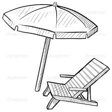 large umbrella coloring page coloring page umbrella coloring pages ideal page wall picture jan