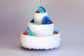 wedding cake pinata wedding cake pinata judelowes
