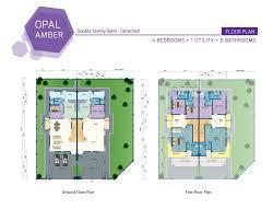 review for opal residenz bandar seri alam propsocial