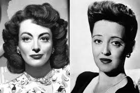 bette davis children why bette davis and joan crawford u0027s feud lasted a lifetime new