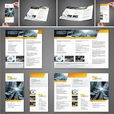 flyer designen lassen erstellung einem flyer für eine edv fahrzeug flyer design