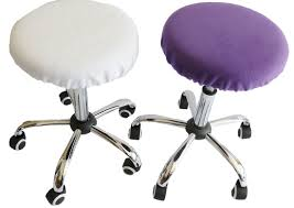 massage table stool cover just tables