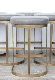 25 best stools ideas on pinterest bar stools kitchen outdoor