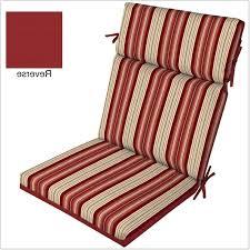 Patio Furniture With Sunbrella Cushions Cheap Outdoor Furniture Cushions Lounge Chair Sunbrella Patio Home