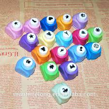 1cm craft punch 1cm craft punch suppliers and manufacturers at