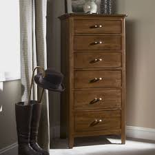 Bedroom Furniture Discounts Kincaid Cherry Park Solid Wood Lingerie Chest 63 106