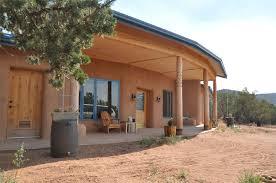 the off grid home that u0027s fire retardant inexpensive u0026 75 more