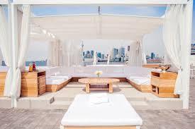 bpm select the premier building product search engine pool cabanas