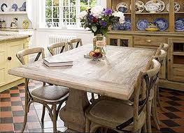 Elm Dining Table Elm Dining Table And Chairs Reclaimed Wood Furniture Bentwood