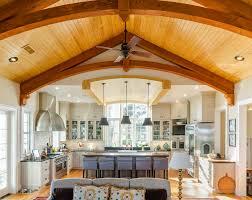 kitchen designers richmond va 100 kitchen cabinets richmond va industrial kitchen